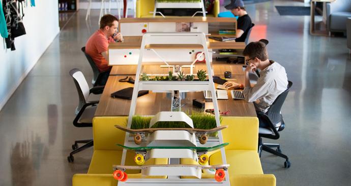 office-designrulz-10