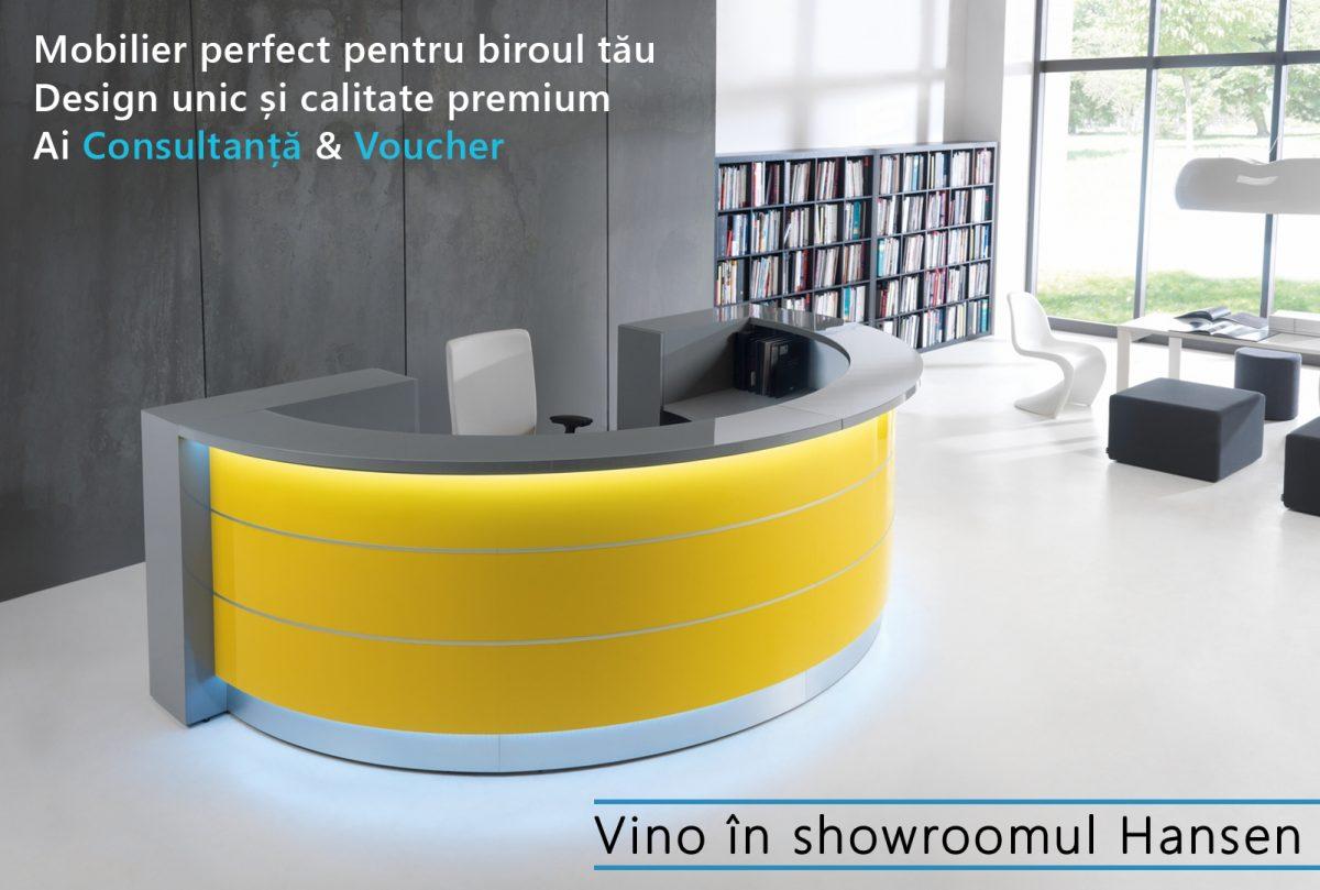 Vino in showroom_FB_3