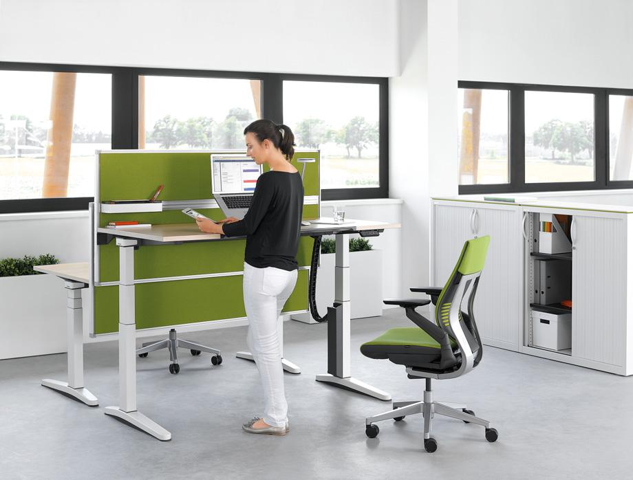 hansen-tot-ce-trebuie-sa-stii-inainte-sa-alegi-un-standing-desk