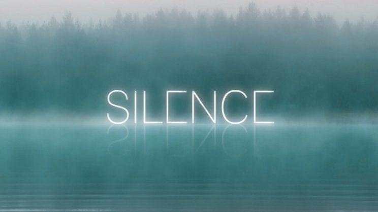01_M&O SILENCE