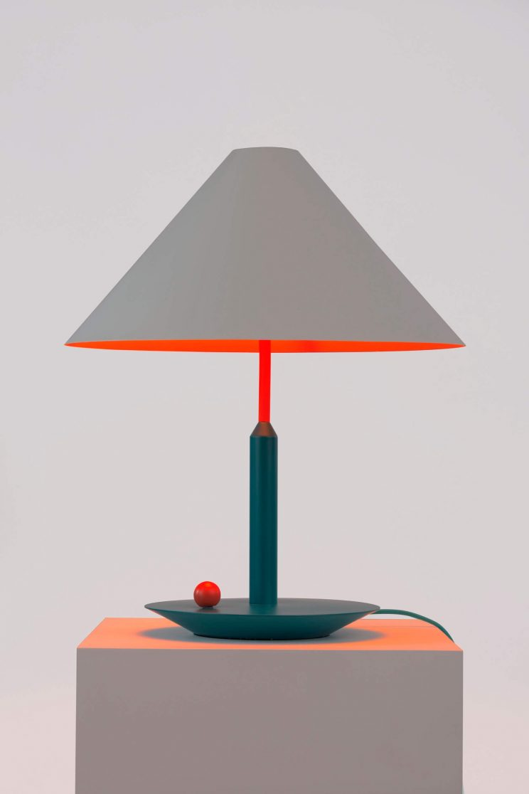 12_maison-dada-little-eliah-table-lamp-green-peacock-2